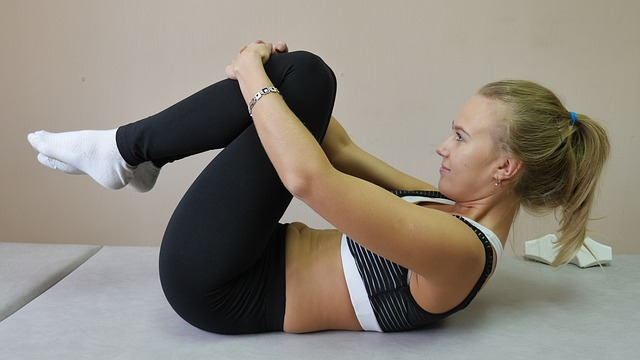 Health Tips-Health Benefits of Aerobic Exercises