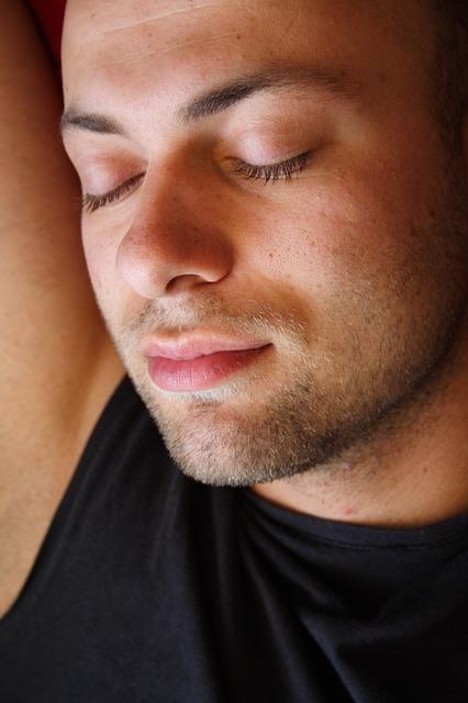 Health Tips-How to get deep sleep naturally?