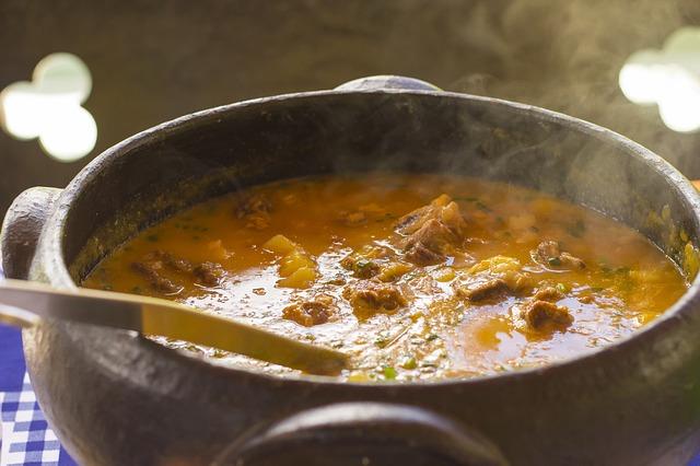 Receipes-TamilNadu Food Recipes