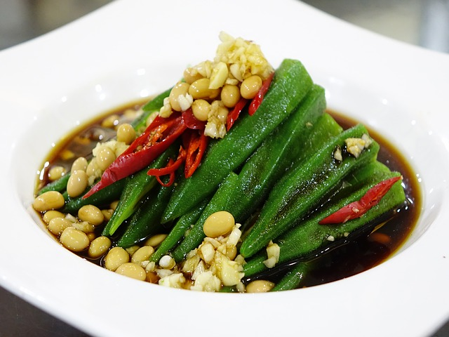 Konkani Food Recipes