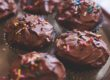 Recipes-10 delicious chocolate recipes