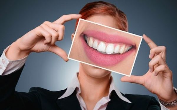 best practices for oral hygiene