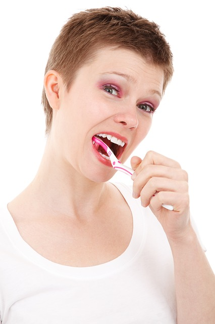 Health Tips-10 best practices for oral hygiene
