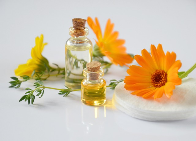 Health Tips-benefits of Aromatherapy