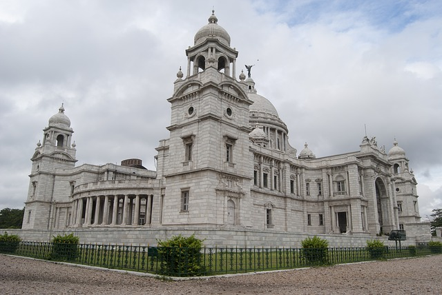 Tourist places-10 must-visit places in Kolkata