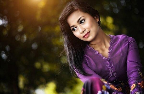 Hormonal imbalances in women