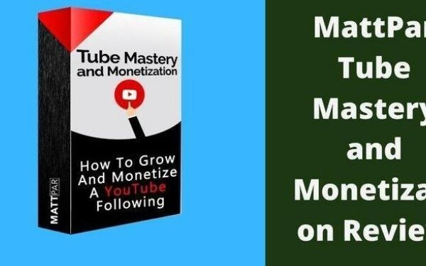 tube-mastery and monetization