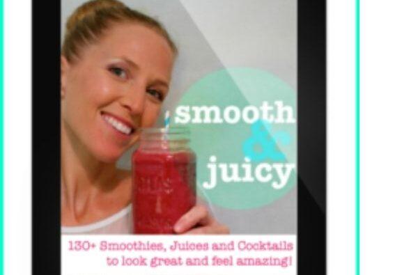 Smooth & Juicy