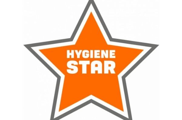 Hygiene Star