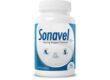Sonavel
